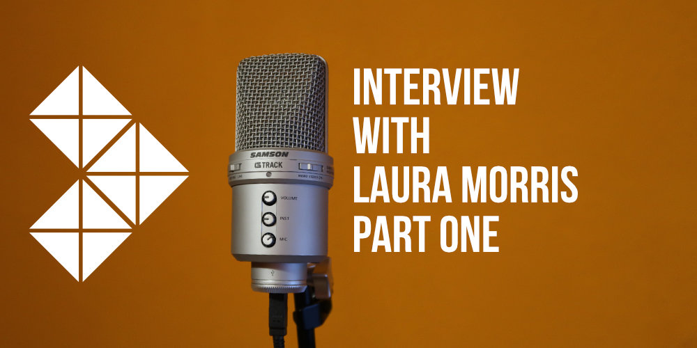 Interview with principal, Laura Morris